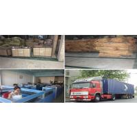 中国广州家具运到墨尔本 要做门到门要怎样办理手续