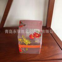 昌邑厂家专业定制礼品包装盒