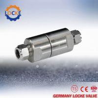 新疆进口CNG过滤器供应