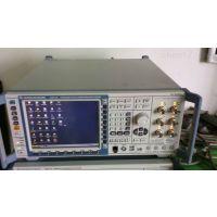 AgilentE6607B回收;E6607B现货