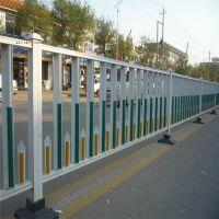 【市政护栏】市政交通塑钢护栏