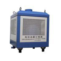 机床油雾净化器,无锡志昌机械,机床油雾净化器直销