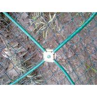 福瑞德-06山体落石主动边坡防护网厂家联系:15131879580