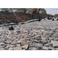 广东边坡防护网 山体主动防护网厂家 保护生命