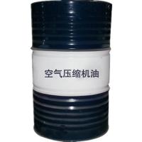 沈阳厂家批发托克牌46#68#100#中重负荷螺杆式空气压缩机油压缩机专用冷却油