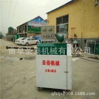 桂林米线机 水晶粉丝机 大型红薯粉条机