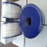 供应膨体四氟带,耐腐蚀软四氟密封带,上海勤图 价格优惠
