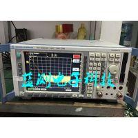 收/售二手罗德与施瓦茨 ESCI|EMI测试接收机ESCI||EMC测试仪