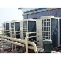厦门回收酒店用空气能热水器,酒店二手空气能空调收购