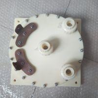 宝鸡德臣 DCH-1000酸性氧化电位水离子膜电解槽 强酸杀菌消毒 碱性清洗水