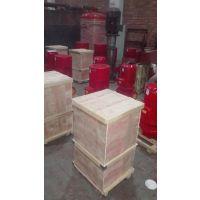 标准恒压切线消防泵 建筑泵房水泵安装XBD14.0/30-80-HY立式喷淋泵