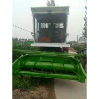 山东优达生产后翻式青储机 玉米秸秆青储机价格 联合改装大小型青储牧草收割机热销