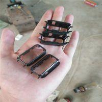 瑞杰专业生产注塑加工塑胶电子配件 异型件都可定制