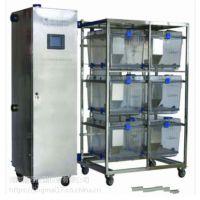 晶闸管测试仪批发 销售商晶闸管测试仪厂价销售
