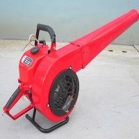 四冲程大功率背负式吹雪机 大功率手持式吹雪机 吹风机