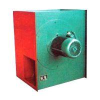 中信空调生产CF型厨房排烟管道风机-价格优惠18605344595