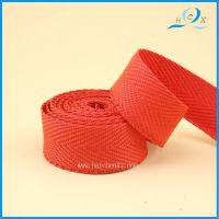宿迁棉带|专业厂家|上等质量|团队设计|工艺完善