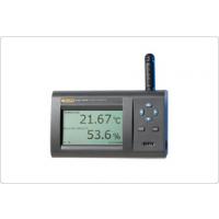 Fluke1620A高精度温湿度记录仪|Fluke1620A记录仪