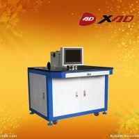 PCB线路板自动钻靶机 纤维板打孔机 迅安达