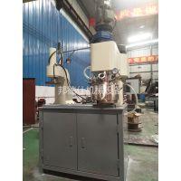 邦德仕供应实验强力分散机 玻璃胶测试机 化工机械设备