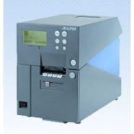 SATO佐藤HR224工业型条码打印机-佐藤条码打印机|SATO标签打印机价格面议