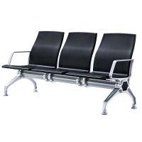 连体椅子品牌/图片/价格