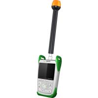 智俊信测G100电磁辐射测试仪,环评公司测基站电磁辐射用