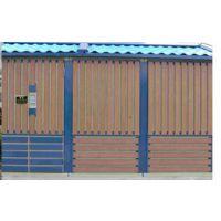 DFW-12/630A成套高压环网柜厂家