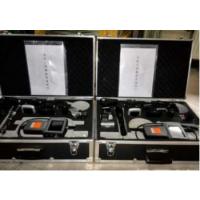 优质新型安检箱多功能组合式安检工具箱安检箱价格