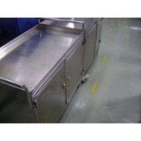 大兴区加工柜子不锈钢制作桌子台面8339o292