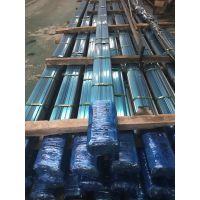 生产供应430不锈铁扁钢直条