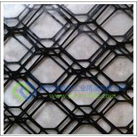 西安pvc透明防静电网格帘0.3/0.5/1.0mm网格防静电帘窗帘