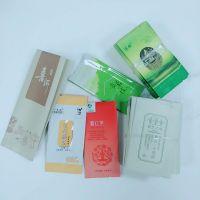 厂家定做花粉末自封袋 菊花茶包装袋 自立茶叶包装袋