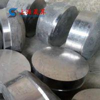 供应HastelloyC-4哈氏合金圆棒 哈氏C-4精轧管HastelloyC-4锻价格化学成分