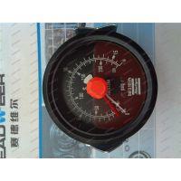 1615726400阿特拉斯空压机压力表 移动压缩机压力表