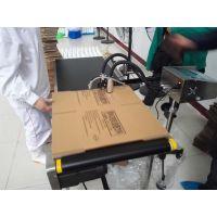 南京金诺喷码机 金诺喷码机厂家直销 南京分公司 190型纸箱打印机