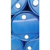 新泰200升双环塑料桶化工桶专用磺酸环保