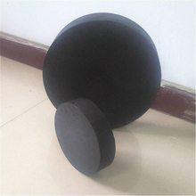 三江县 圆形板式橡胶支座 陆韵 矩形板式橡胶支座 坚持成功就在眼前