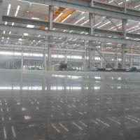 常州环氧地坪包工包料、渗透密封固化地坪、密封固化剂地坪