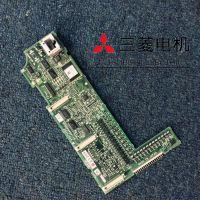二手 A50CA55D三菱变频器F/A540主板BC186A433G53/G54/G55/A50CA