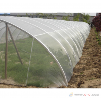 湖南果树种植用户必选防虫网结实耐用,方便使用效果好价格低