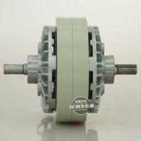 HD薄膜分切机离合器|磁粉离合器PC系列