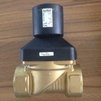 德国burkert宝德6014 DN 1.5-2.5mm电磁阀优势供应00227541