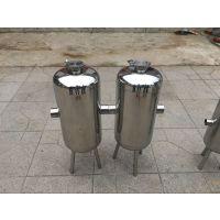 石家庄供应硅磷晶罐,硅磷晶阻垢罐/价格/型号5L.10L.20L 全自动运行