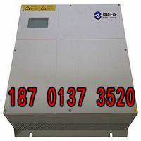 ZKAHP,多功能谐波保护器利用