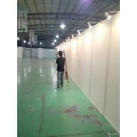 东莞校园展板出租-学生作品展板制作/展板批发搭建