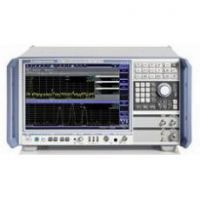 南京回收RS FSW26二手频谱分析仪