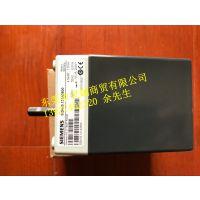 SQN30.151A2700 风门执行器/伺服马达【德国SIEMENS西门子】