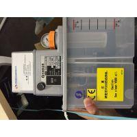 原装进口 SHOWA 泵 LCB45111R-CH-EN 可以提供原产地证明和报关报税单
