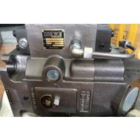 现货哈威轴向柱塞泵V60N-110RSFN-2-0-03/LSNR/ZW--C025